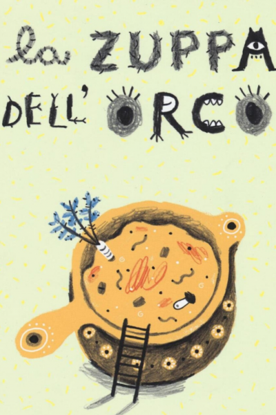 zuppa dell'orco