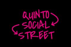 Logo Quinto Social Street
