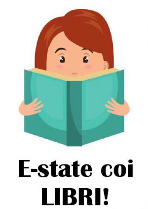 estate libri