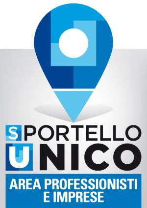 logo area imprese