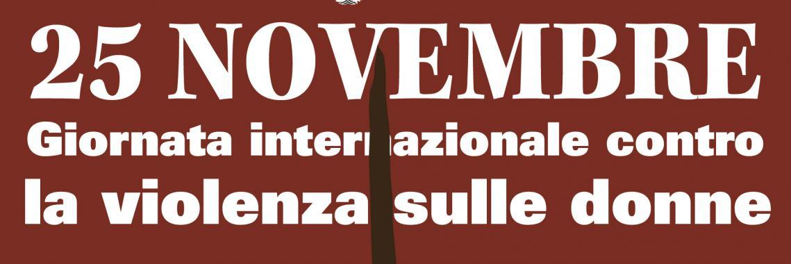 giornata internazionale per l eliminazione della violenza sulle donne sesto fiorentino violenza sulle donne sesto fiorentino
